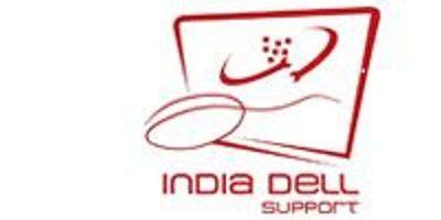 IndiaDellSupportLogo1526630906