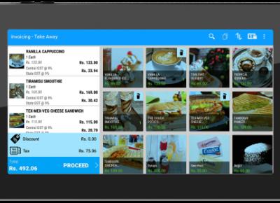 bakerybillingsoftware1535614893