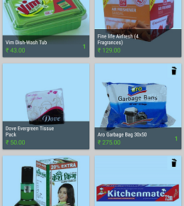 grocery1538549761