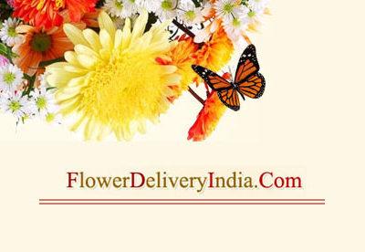 Flowerdeliveryindiaimagelogo1550646653