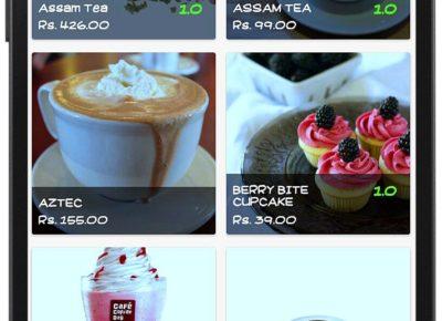 coffee1550037881