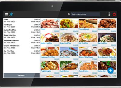 restaurantbillingapp1551680795
