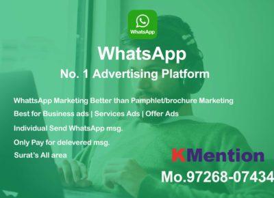whatsapp1569055546