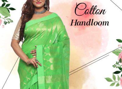Cottonhandloom21574340805