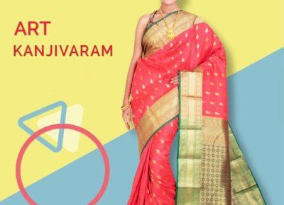 artkanchipuram1575546330