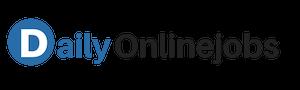 logo1590502516