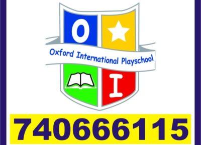 Oxford1595684916