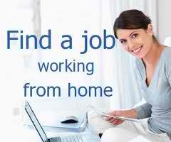 homebasework1595650848